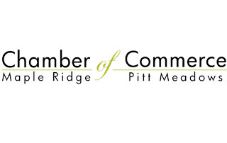 maple ridge pitt meadows chamber of commerce