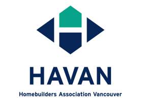 greater vancouer home builders association